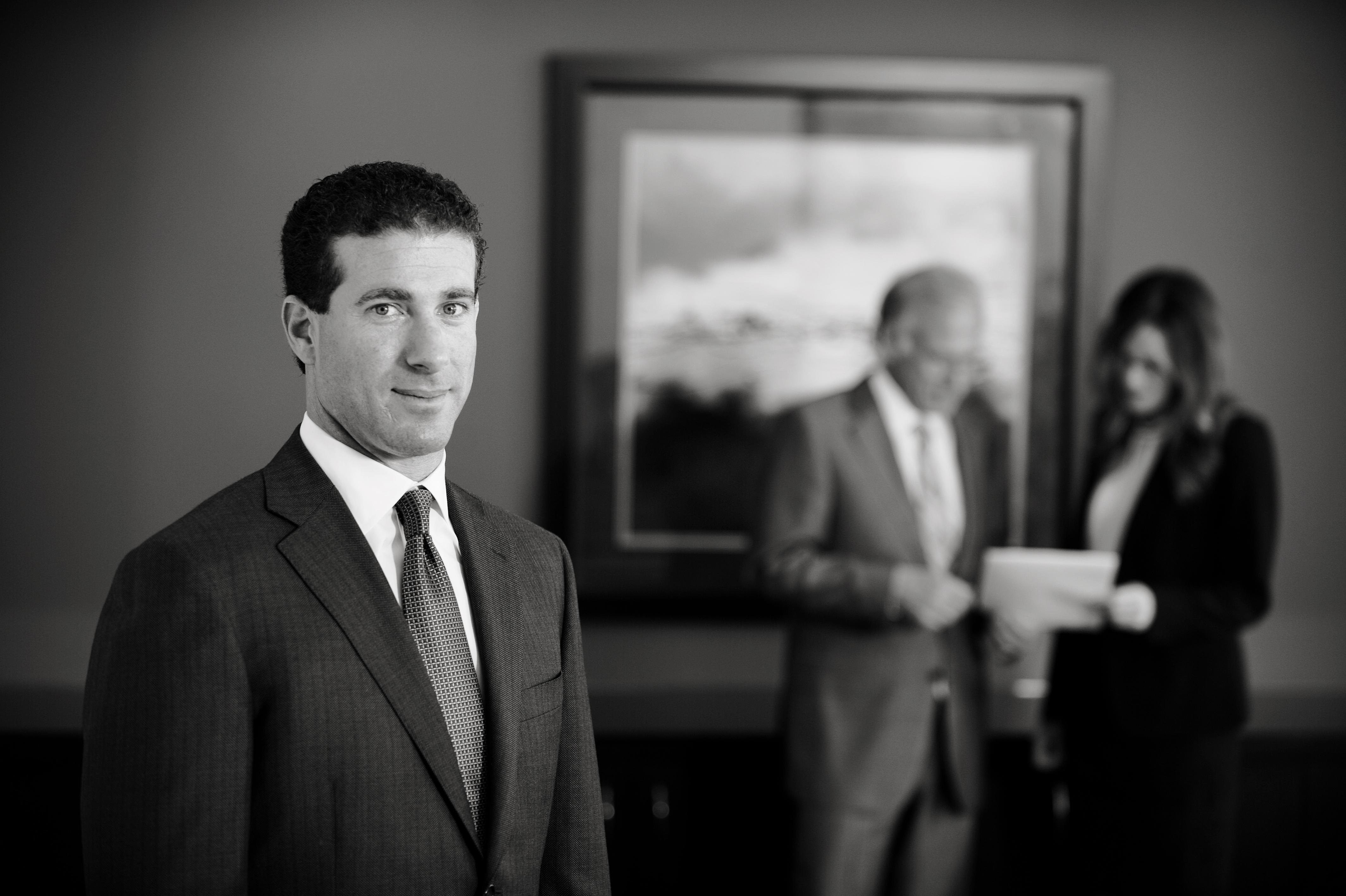 Abel attorneys