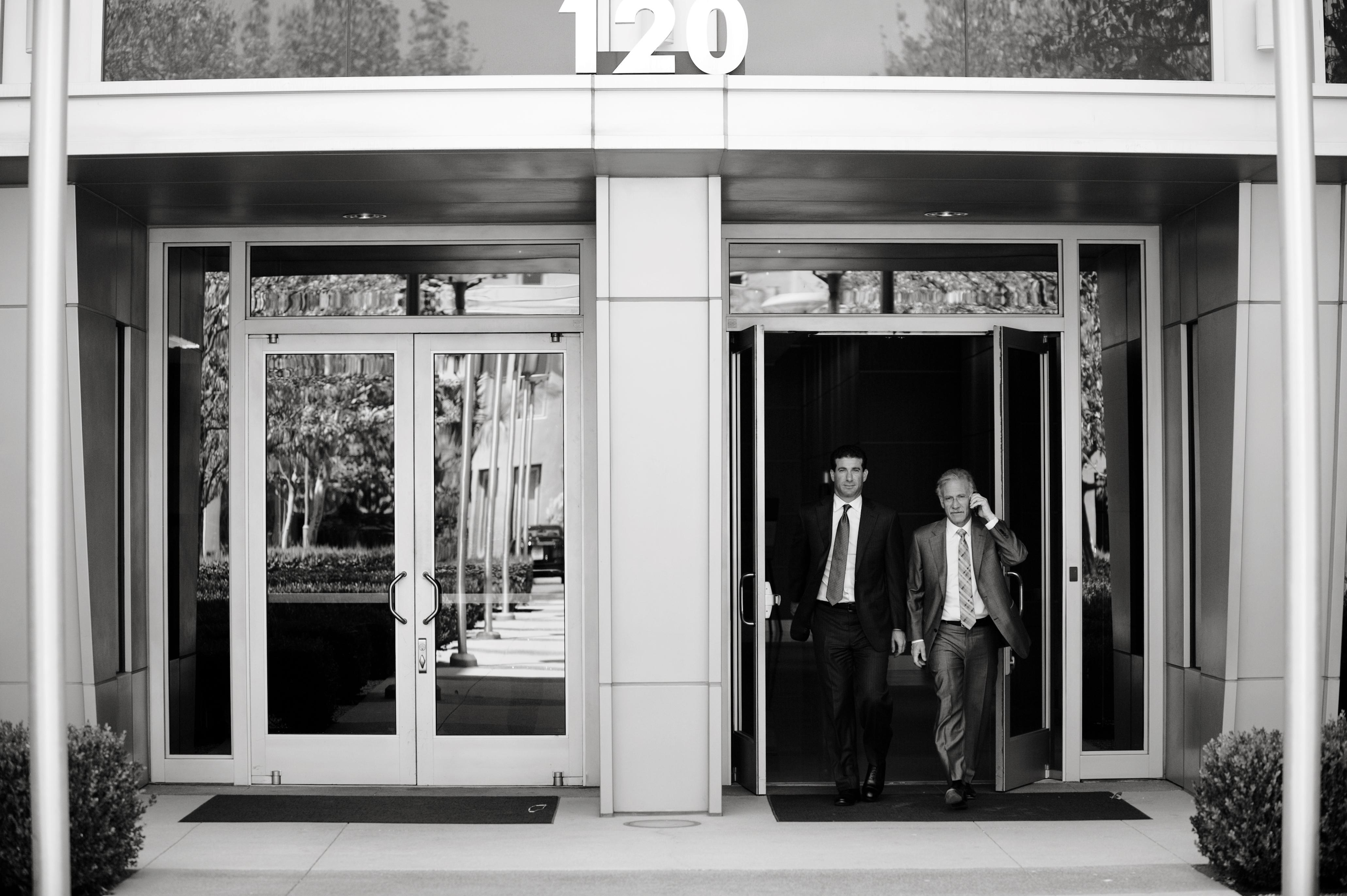 Slider Image 1 | Abel Attorneys